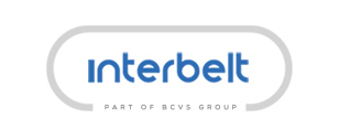 Interbelt Ltd provides high quality conveyor belting, service and associated products throughout the UK.